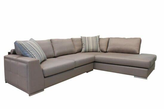 kanapes 12.jpg