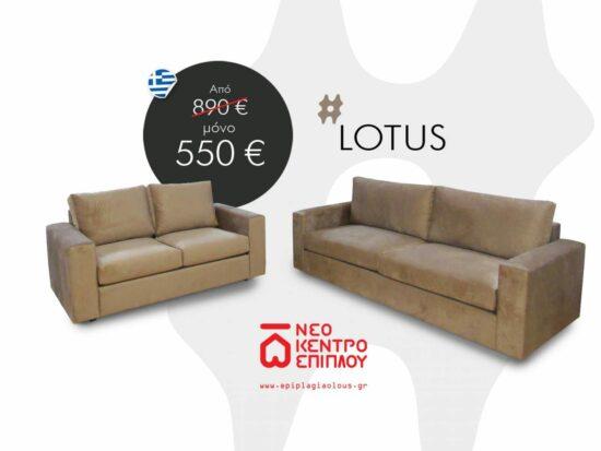 Lotus_550_ok.jpg