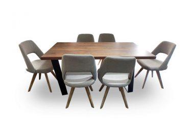 table_2 (Αντιγραφή).jpg