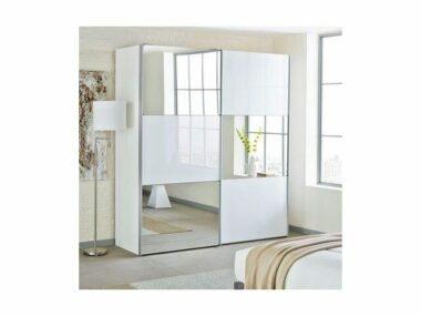 Mirror (Αντιγραφή).jpg