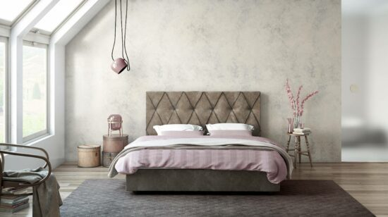 fabric bed romvos.jpg