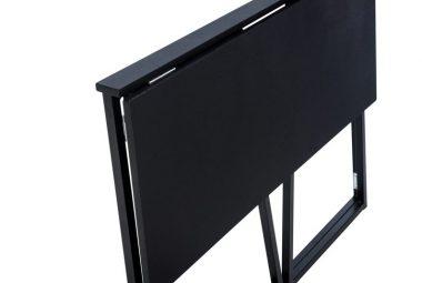 BLACK CLOSED.jpg