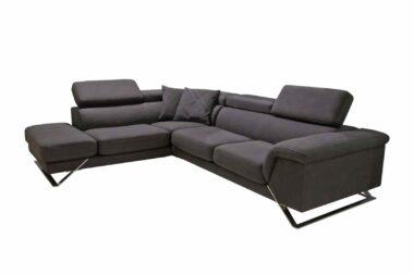 kanapes-4.jpg