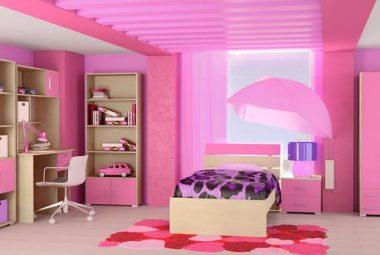δωμάτιο NOTA.JPG