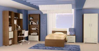 δωμάτιο NOTA1.JPG