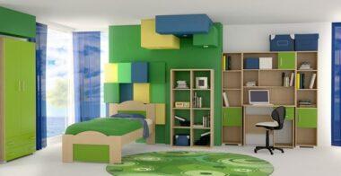 -νεανικό δωμάτιο WAVE3.jpg