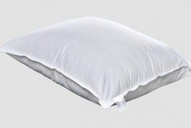 pillow_2016_first3d_03.jpg
