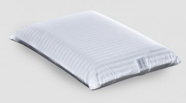 pillow_2016_latex_talalay_02.jpg