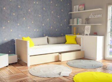 -καναπές-κρεβάτι-DREAM-λευκό-οξιά-809.jpg