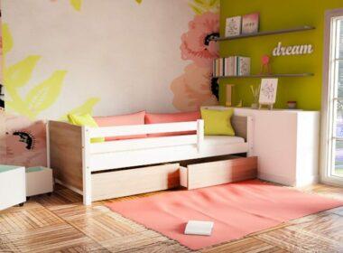 -καναπές-κρεβάτι-DREAM-λευκό-οξιά-842-με-καγκελο.jpg