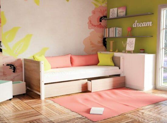 -καναπές-κρεβάτι-DREAM-λευκό-οξιά-842.jpg