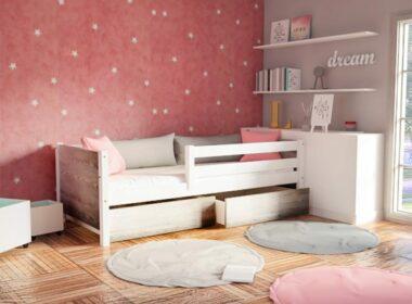 -καναπές-κρεβάτι-DREAM-λευκό-οξιά-928-με-καγκελο.jpg