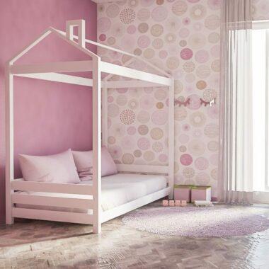 -καναπές-κρεβάτι-LUNA-Λευκό-Οξιά.jpg
