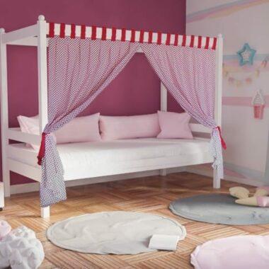 -καναπές-κρεβάτι-MAGIC-λευκό-οξιά.jpg