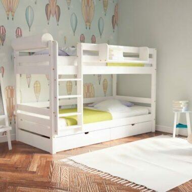 -κρεβάτι-κουκέτα-JOIN-λευκό-οξιά.jpg
