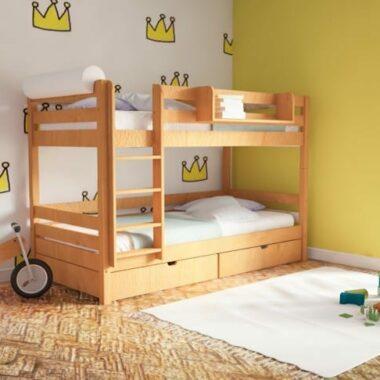 -κρεβάτι-κουκέτα-JOIN-φυσικό-οξιά.jpg