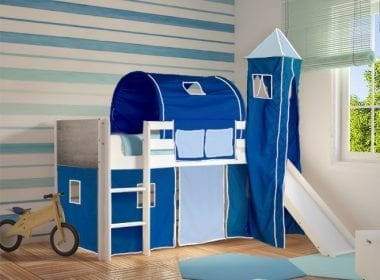-κρεβάτι-μεσαίου-ύψους-DREAM-λευκό-οξιά-με-τσουλήθρα-ΜΠΛΕ-ΓΑΛΑΖΙΟ.jpg