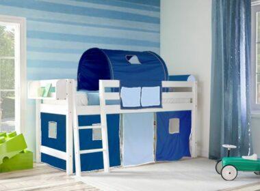 -κρεβάτι-μεσαίου-ύψους-SMART-PLUS-λευκό-οξιά-ΜΠΛΕ-ΓΑΛΑΖΙΟ.jpg