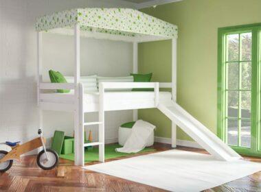 -κρεβάτι-με-τσουλήθρα-CLOUD-λευκό-οξιά.jpg