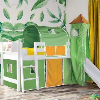 -κρεβάτι-SMART-PLUS-λευκό-οξιά-με-τσουλήθρα-λαχανι-πορτοκαλι.jpg