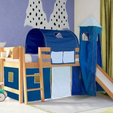 -κρεβάτι-SMART-PLUS-φυσικό-οξιά-με-τσουλήθρα-ΜΠΛΕ-ΓΑΛΑΖΙΟ.jpg