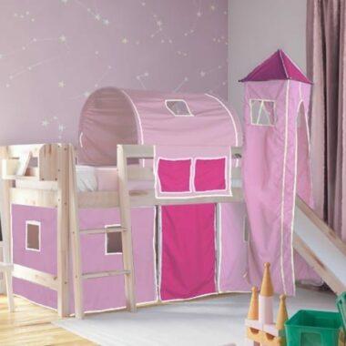 -κρεβάτι-SMART-PLUS-φυσικό-πεύκο-με-τσουλήθρα-ΡΟΖ-ΦΟΥΞ.jpg